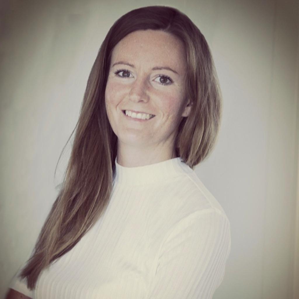 Susanne Egner's profile picture