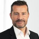 Markus Christen - Ebikon