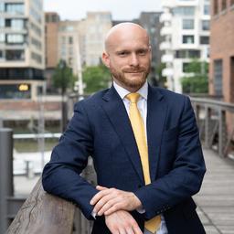 Felix Patschkowski