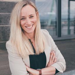 Sabrina Frangenberg's profile picture