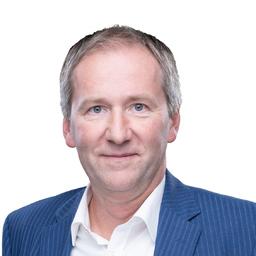 Thomas Brandstetter's profile picture