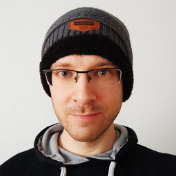 Ignaz Biegler - W3DG | Web 3D Gaming - Berlin