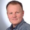 Frank Scholz - Belm