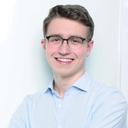 Thomas Jäger - Basel
