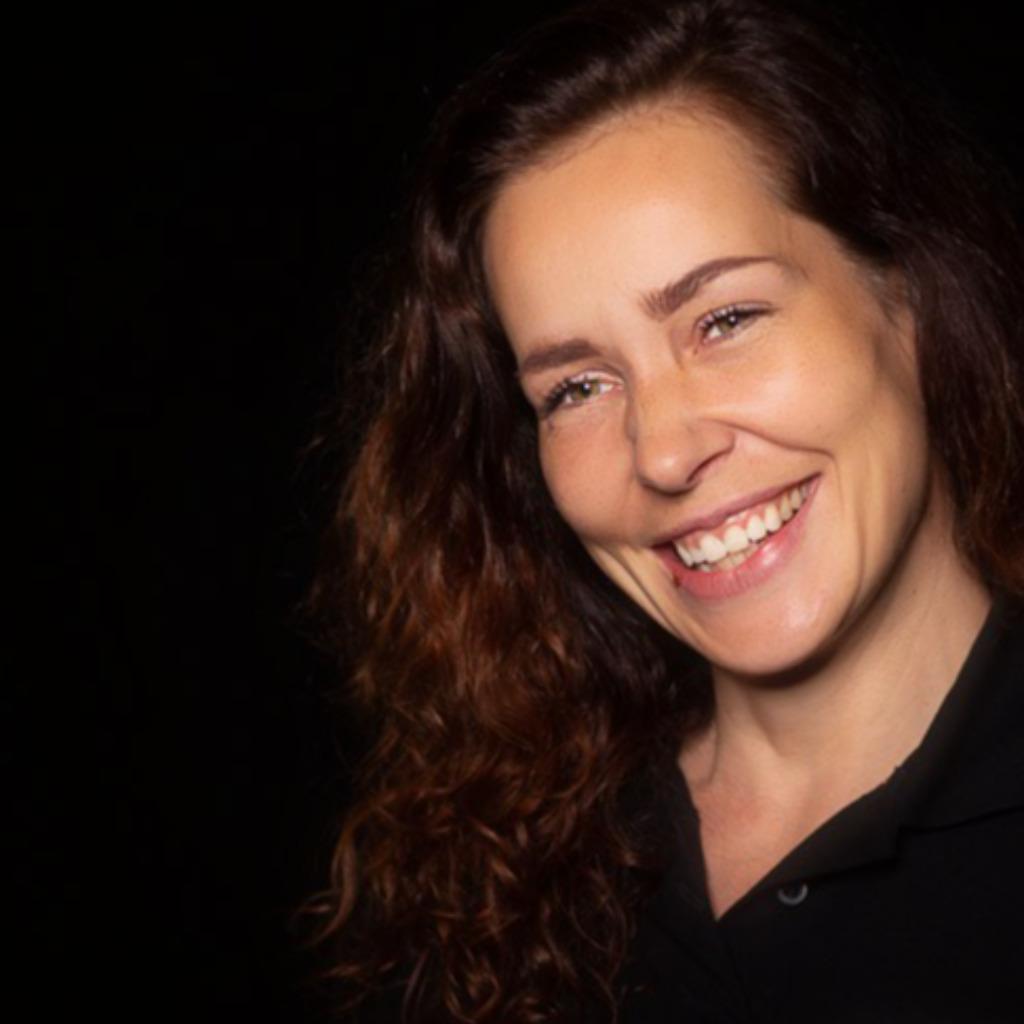 Maria Kühn's profile picture