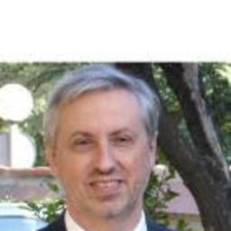 Jordi MORRÓS RIBERA | Professor (Lecturer) | PhD Economics