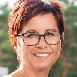 Carola Schardt's profile picture
