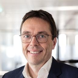 Steffen Jörg Müller