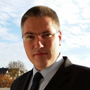 Thomas Schüßler - Neu-Isenburg