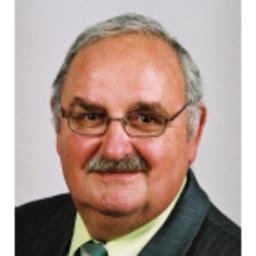 Heinz Aeschbacher's profile picture