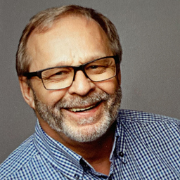 Rolf Lünstroth