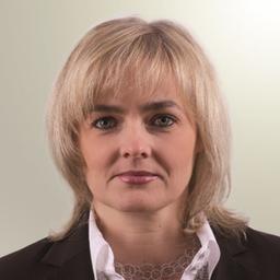Petra Birk's profile picture