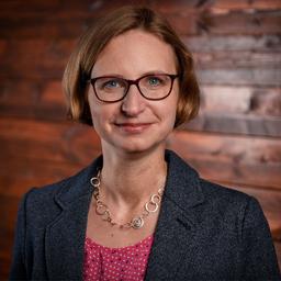 Dr Anne Kessler - Modis Engineering Stuttgart ( vormals euroengineering ) - Stuttgart