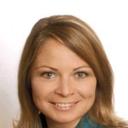 Silvia Schneider - Baunatal