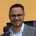 Marco Peters - Bützow