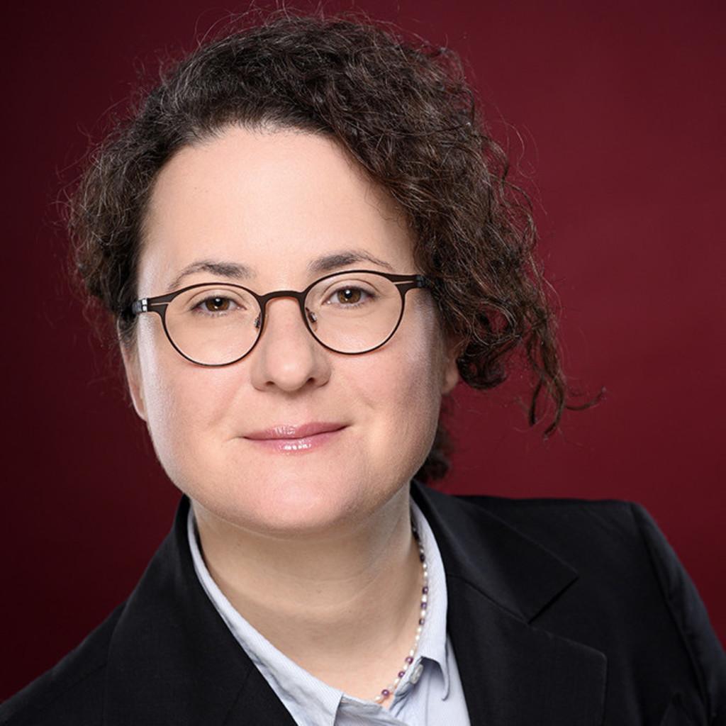 Barbara grahn dipl ing innenarchitektur shopmanagerin for Innenarchitektur fh rosenheim