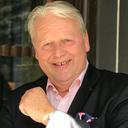 Thomas Steger - Hamburg