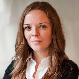 Mariia Magdich's profile picture