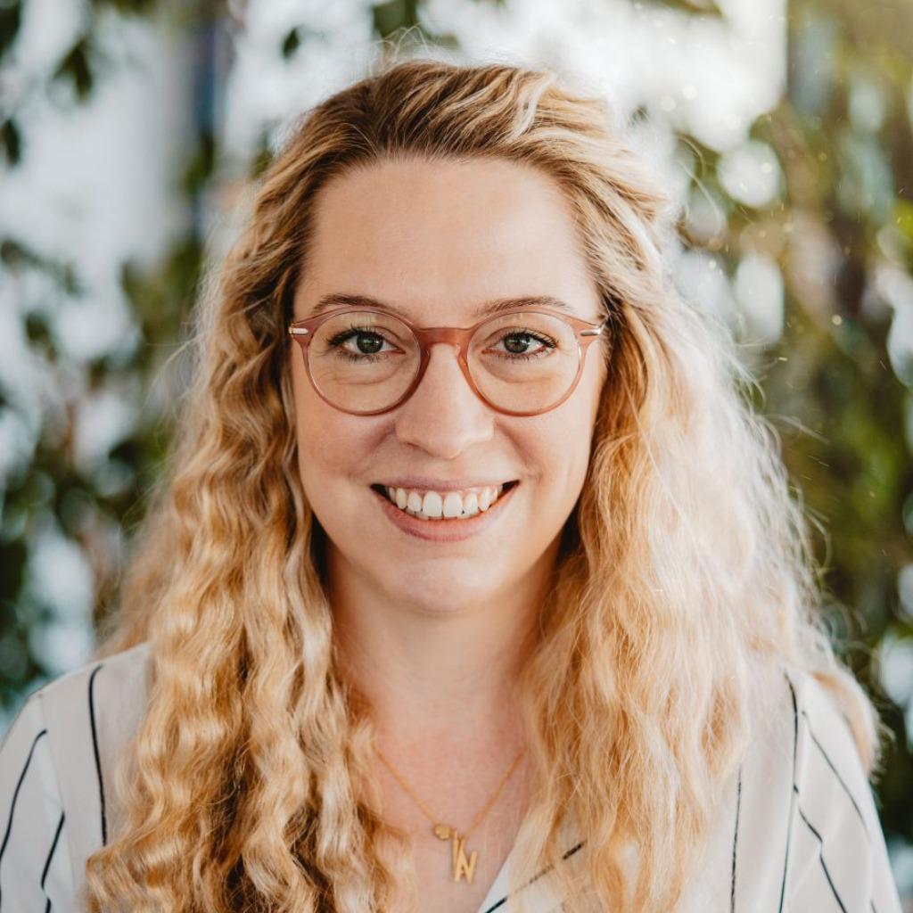 Lea Kraußlach's profile picture