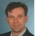 Thomas Steiger - keine Angaben