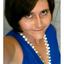 Denise Fraser - Johannesburg
