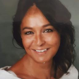 Marion Weber - mittlerer Bidlungsabschluss