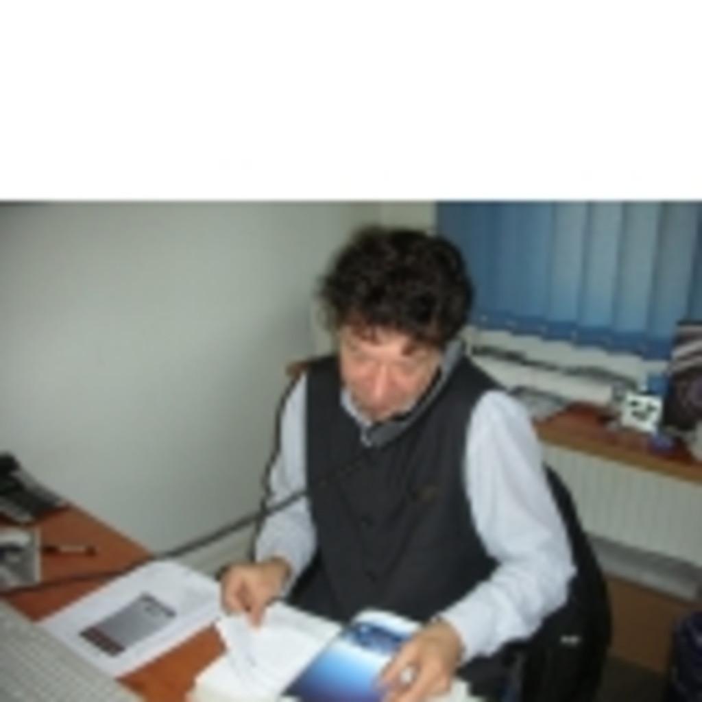 Matthias Kornfeind Automobilkaufmann Verkaufsberater