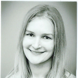 Ing. Stefanie Baldischwyler's profile picture
