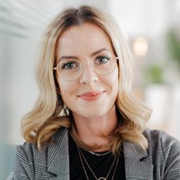 Sabine Heinze - EDV-BV GmbH - Nabburg