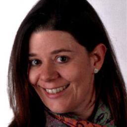 Tanja Aumann-Kuttruff
