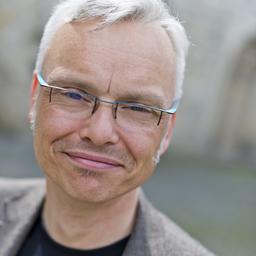 Martin Schaarschmidt