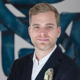 Stefan Steinkogler - Jank Weiler Operenyi | Deloitte Legal - Wien