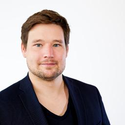 Philipp Held-Meisterjahn's profile picture