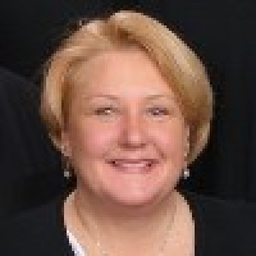 Joanne Snarich's profile picture
