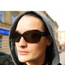 Simone Bauer - Dresden