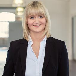 Anja Neubert's profile picture