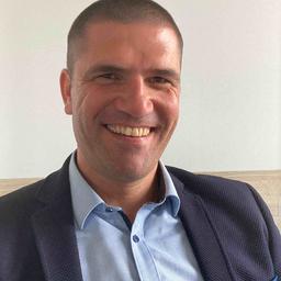 Markus Wehlage