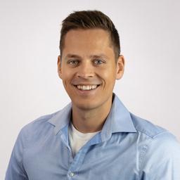 Tim Kötter - FOM – Hochschule für Oekonomie und Management - Lindlar