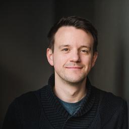 Sergej Zimpel - ProSiebenSat.1 Media SE - Berlin