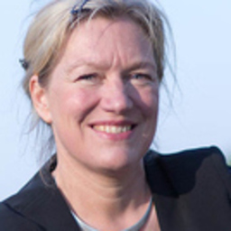 Kerstin Bischoff's profile picture