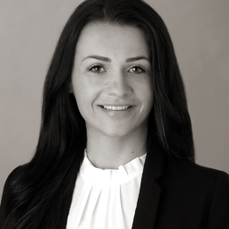 Dragana Faltner's profile picture