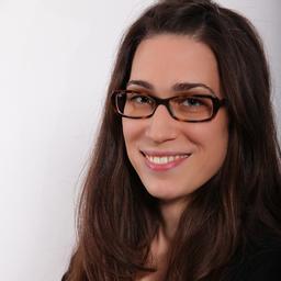 Marcella Dallmayer's profile picture