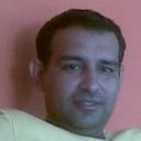 Mohammad Hassan Qureshi - Karachi