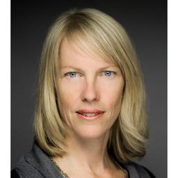 Bettina Atzgerstorfer's profile picture