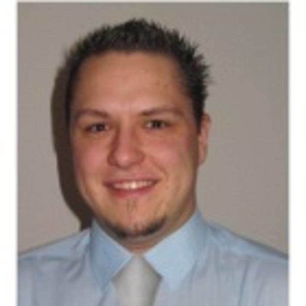 Christian Haß's profile picture