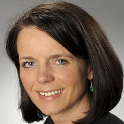 Anja Krüger's profile picture