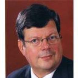 Michael Schmidt - TENT Ingenieurbüro - Nordhausen