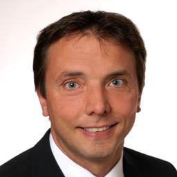 Michael schneider personensuche kontakt bilder for Schneider miltenberg