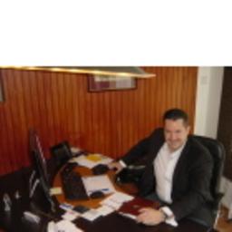 Daniel Gutierrez - Gebäudeservice Gutierrez GmbH - Aachen