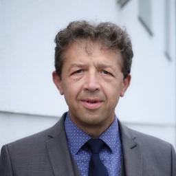 Hermann Jelleschitz - ÖBB-Postbus GmbH - Wien
